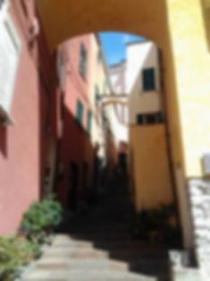 Cervo, Ligure, scaletta.jpg