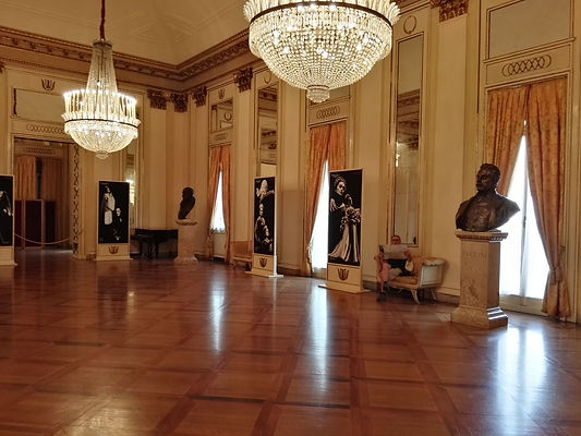 Museo Scala, salone.jpg