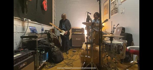 universe-cotner-rehearsal.jpg