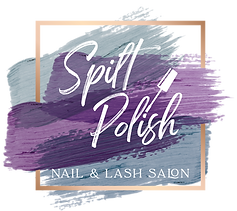 SPILTPOLISH_edited.png