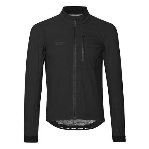 Pas Normal Studios Shield jacket Black