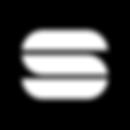 logo-sportful.png