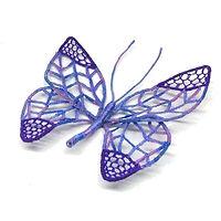 1910B Stumpwork Butterfly Summer Cloud.j