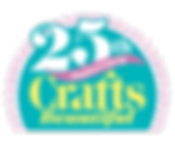crafts-beautiful-logo-25th.png