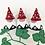 Thumbnail: Three Wise Gnomes