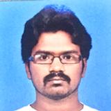 Rajesh.png