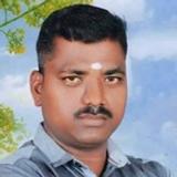 Nagaraj.png