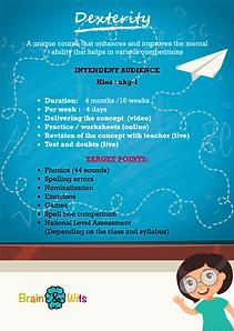Dexterity poster (2)1 copy.png