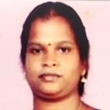 tamil.png