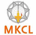 mkcl.jpg