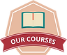 icon-courses.png