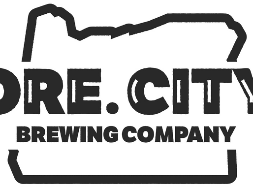 OC Brewing Pints for Charity to Benefit LoveOne
