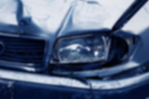 Windsor-Essex,Chatham-Kent,Careless Driving,Off The Hook Paralegal,Vehicle,Imprisonment,Traffic,Police,