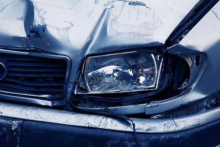 Motor Vehicle Collisions,Off The Hook Paralegal,Windsor-Essex,Charham-Kent,Collision Re-construction,Accident