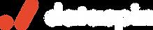 dataspin logo_big-03.png
