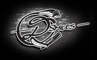 d-smiles-logo-1.jpg