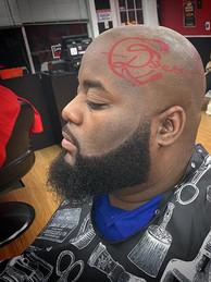 #BeardGang _beard.kings _Swipe Left ⬅️ #