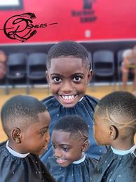 A Good Haircut brings out a SMiLE.jpg Th
