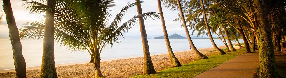 Cairns Palm Cove_Header.png