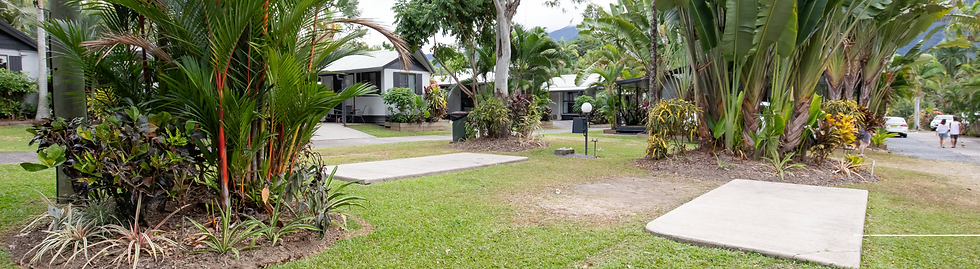 Cairns Caravan and Camping_Header.png