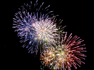 Cairns Show_Fireworks.png