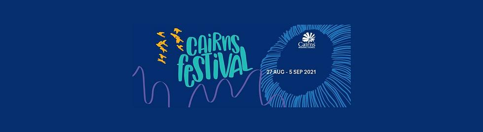 Cairns Festival_Header (1).png