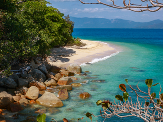 Cairns_Fitzroy Island_3.png