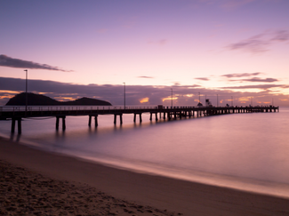 Cairns_Palm Cove_2.png