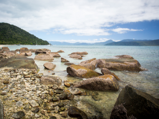 Cairns_Fitzroy Island_4.png