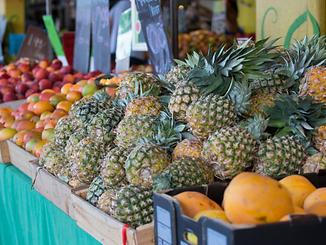 Cairns Markets.png