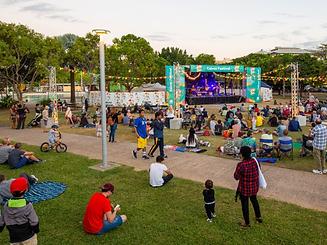 Cairns Festival.png