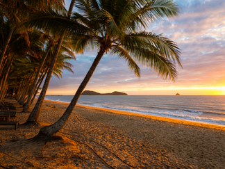 Cairns_Palm Cove_3.png