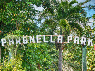 Cool Waters_Paronella Park_1.png