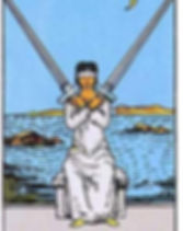 02-two-of-swords-rider-waite-tarot_large