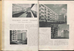 Building, 1936