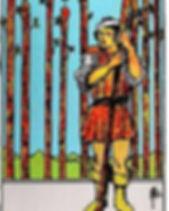 9-of-wands-rider-waite-tarot_large.jpg