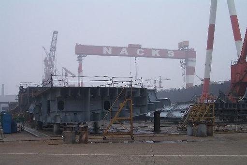 2007-02-21 087 (2).JPG