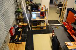 MakerSpace6.JPG