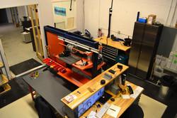 MakerSpace8.jpg