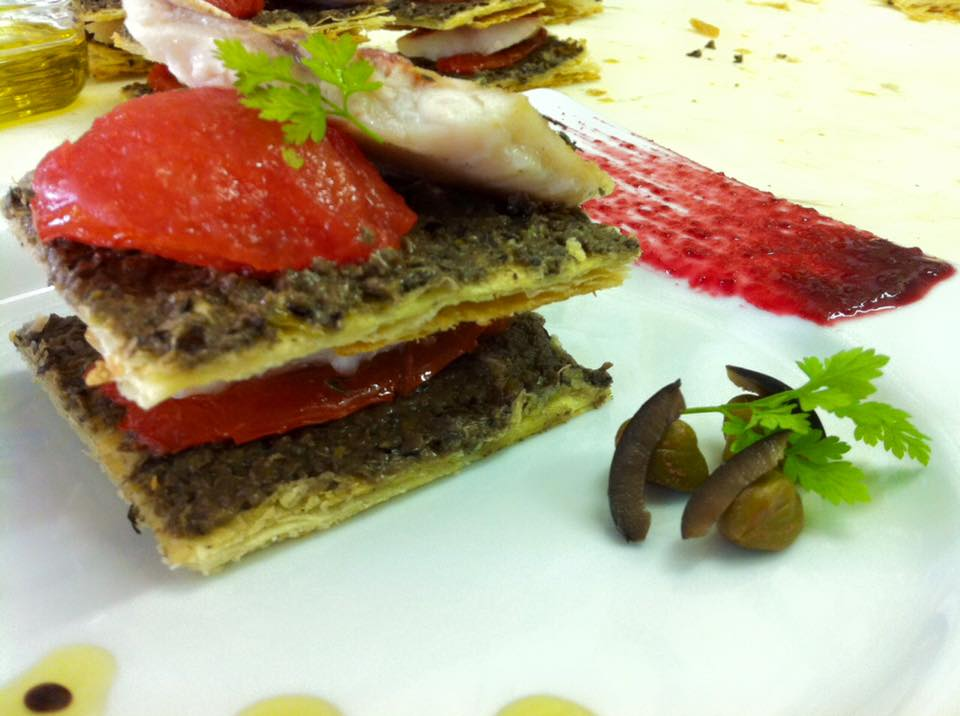 millefeuille rougets.jpg