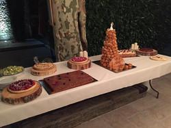 buffet desserts.jpg