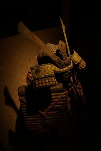 戦国武将のリーダーシップ3