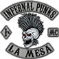 LaMesa-Patch-Small.png