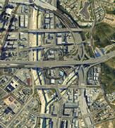 LaMesa-Map.png