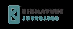 RKSI_Logo_Lsp .png