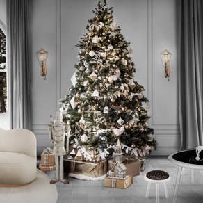 Christmas Gift Ideas for Interior Design Lovers