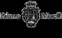 todi-palazzo-morelli-logo_edited.png