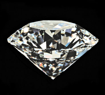 Zircônia ou Diamante?