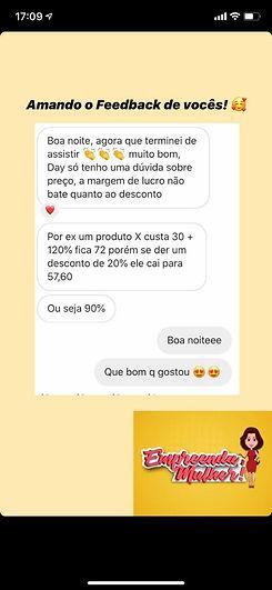 WhatsApp Image 2021-05-19 at 17.10.37 (1