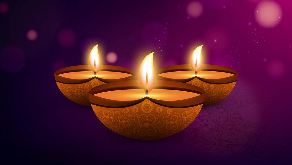 !! Wish You a Very Happy Diwali !!